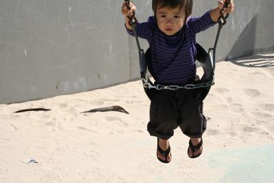 sling1.jpg